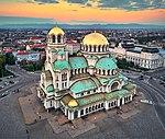 Cathedral Saint Alexander Nevsky (23997180108).jpg
