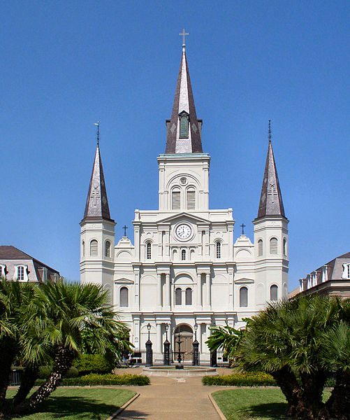 File:Cathedral new orleans.jpg