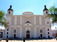 Cathedral of Cap-Haitien.jpg