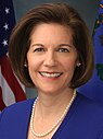 Catherine Cortez Masto official portrait (cropped).jpg