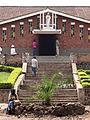 Catholic Church - Rubavu-Gisenyi - Rwanda.jpg