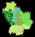 Catholic dioceses of Basilicata.png