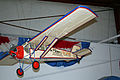 Cavanaugh Flight Museum-2008-10-29-002 (4270553976).jpg