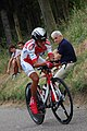 Cayetano Sarmiento Giro 2010.jpg