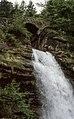 Cazeaux de Larboust-5-Saut du ruisseau d'Enfer-19840723.jpg