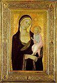 Ceccarelli Vierge12