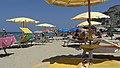 Cefalù PA, Sicily, Italy - panoramio (1).jpg