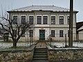 Cejle - bývalá škola čp. 64.jpg