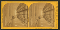 Cells and passage in the house of corrections, from Robert N. Dennis collection of stereoscopic views.png