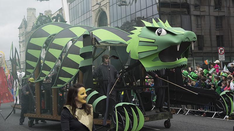 File:Celtic Tiger (13240259044).jpg