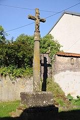 croix de Cemboing