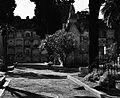 Cementerio Central 2.JPG