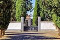 Cementerio de Gurrea de Gállego.jpg