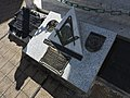 Cementerio de Recoleta 27.jpg
