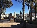 Cementerio viejo municipal de Pinto 04.jpg