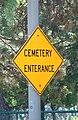 Cemetery enterance.jpg