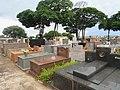 Cemitério da Saudade 11012019d.jpg