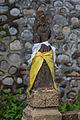 Cemoro-Lawang Indonesia Statue-02.jpg