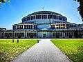 Centennial Hall in Wroclaw.jpg