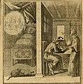 Centi-folium stultorum in quarto, oder, Hundert ausbündige Narren in folio - neu aufgewärmet und in einer Alapatrit-Pasteten zum Schau-Essen, mit hundert schönen Kupffer-Stichen, zur ehrlichen (14804709883).jpg