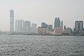 Central, Hong Kong - panoramio - jetsun (5).jpg