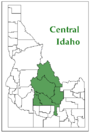 Central-idaho-region.PNG