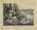 Central Park, N.Y. Feeding the swans LCCN2003674285.jpg
