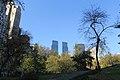 Central Park South - panoramio (13).jpg