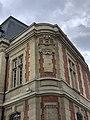 Centre Culturel Marius Sidobre Arcueil 16.jpg