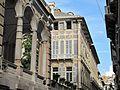 Centre et vieille-ville Gênes 1853 (8195510447).jpg