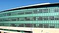 Centro Empresarial e Tecnológico (S.J.Madeira).JPG