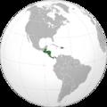 Centroamérica.png