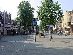 Centrum Emmen.jpg