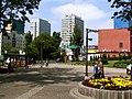 Centrum Sienkiewicza Łódź.JPG