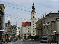 Centrum města.jpg