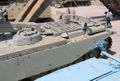 Centurion-Bridgelayer-Dutch-latrun-4.jpg