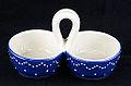 Ceramic cups DSC03549-2.jpg