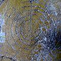Cerchio magico SATOR - panoramio.jpg