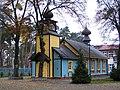 Cerkov - panoramio.jpg