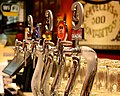 Cerveza-0680.jpg