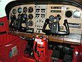 Cessna 182Q Skylane II AN0701045.jpg