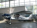 Cessna 195 Flugwert Schleissheim IMG 4074 (2).jpg
