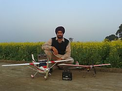 Cessna and slow stick rc plane.jpg