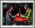 Cezanne-france1961-CardPlayers.jpg