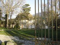 Château de Louvigny.JPG