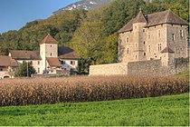 Château de Mecorat1.jpg