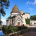 Château des martinanches puy de dome.jpg