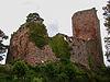 Château du Landsberg - Ruines.jpg