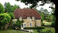 Château pavillon.jpg