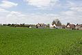 Chailly-en-Bière - Faÿ - 2013-05-04 - IMG 9744.jpg